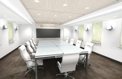 GMS_Meeting Room_Concept 1.jpg
