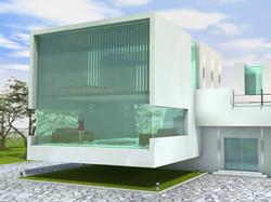 03 minimalist house.jpg
