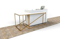 reception desk_rev2.JPG