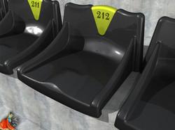 Bullring seats1.jpg