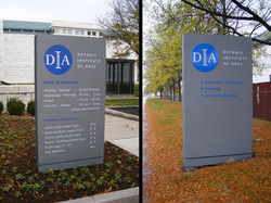 Exterior signs pic.jpg