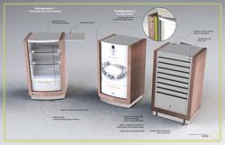 011_Chamilia Concept Development.jpg