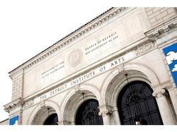 entrance pic.jpg