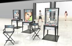 abovo_makeup consultation counter.jpg