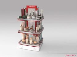 shiseido 3.jpg