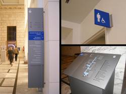 interior signs compiled.jpg