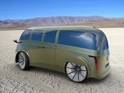 VW Westafalia Concept2.jpg