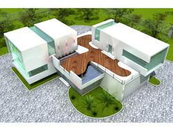 05 minimalist house.jpg