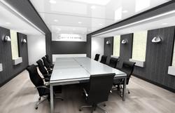 GMS_Meeting Room_Concept 1_Variation 2.jpg