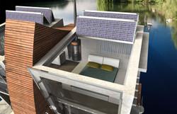 Roof Detail 1.jpg