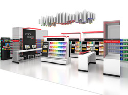 ACE Hardware2_Store Concept.jpg