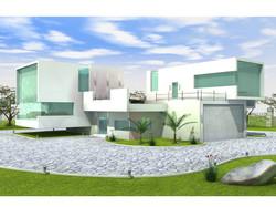 04 minimalist house.jpg