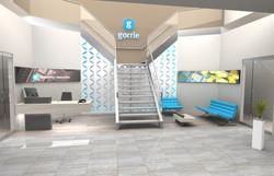 Gorrie's Entrance Lobby_REV II.jpg