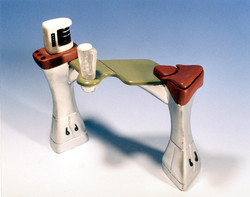 modelo sandw-cafetera