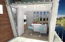 Interior Level 1.jpg