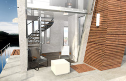 Interior Level 1B.jpg