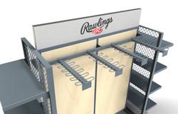 Rawlings H Rack_detail