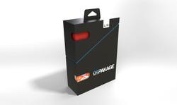 My Pakage Packaging