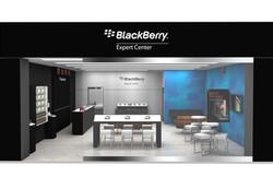 RIM_BlackBerry Expert Center_Front View.jpg