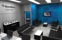 RIM_BlackBerry Expert Center_View 3