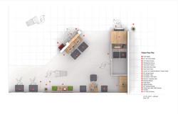PCF_Concept1_Fixture floor plan.jpg
