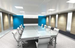 GMS_Meeting Room_Concept 2_interior w-o Logo.jpg