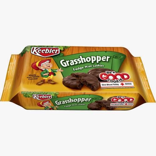 1grasshopper.jpg