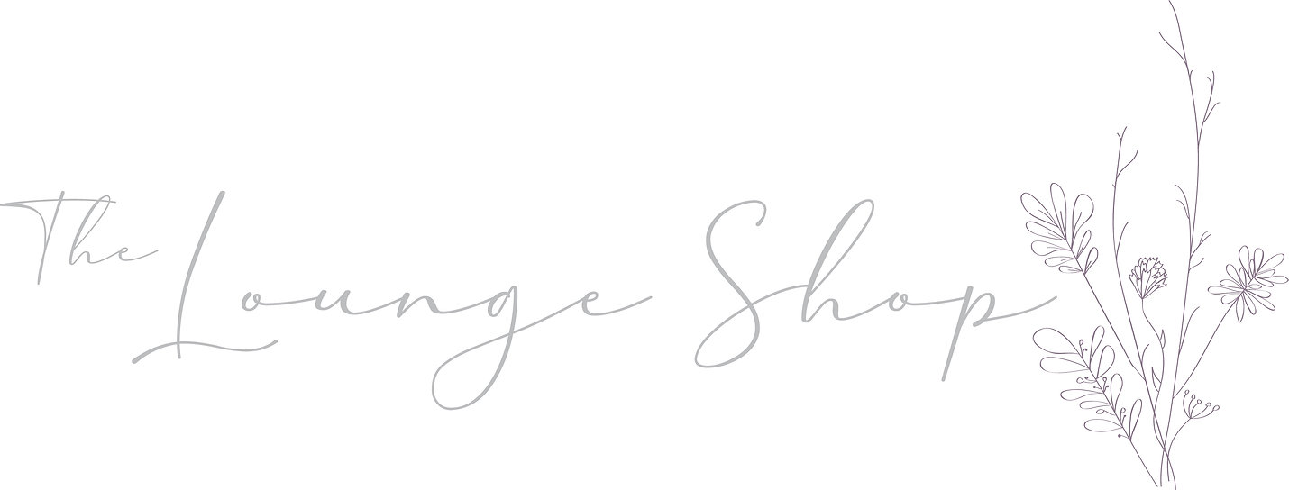 LoungeShopLogo.jpg