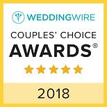 badge-weddingawards_en_US18.png
