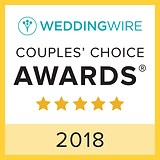 badge-weddingawards_en_US18.png