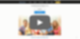 Play video how-to create a new free trial account