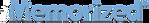 iMemorized Logo
