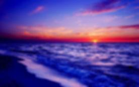 Ocean colors.jpg