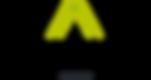 AMTIVO GROUP Logo.png