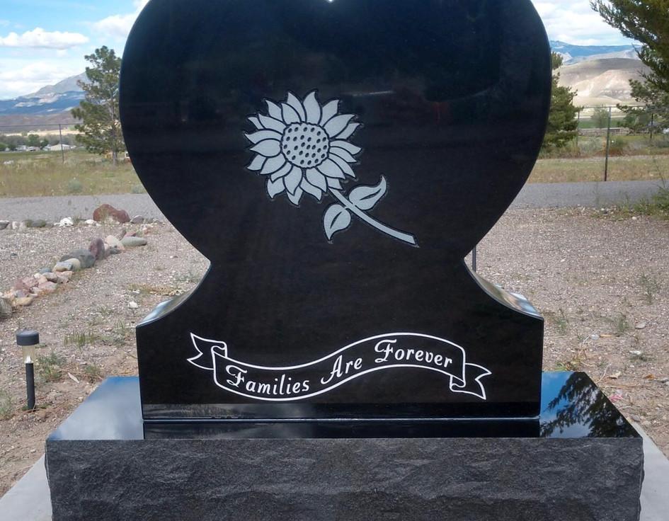 Single heart black granite 3.jpg