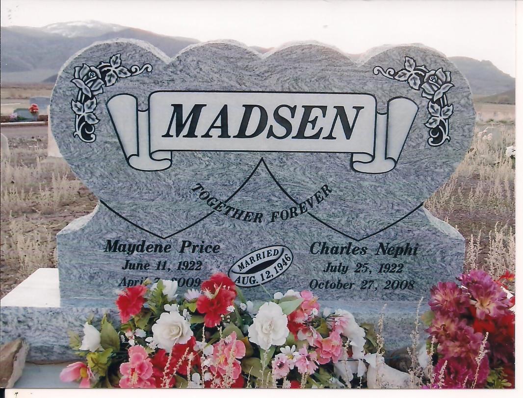 double heart headstone madsen .jpg