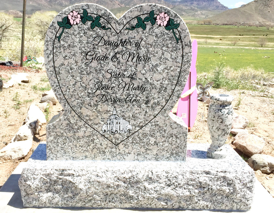 Single heart pink pearl granite 2.jpg