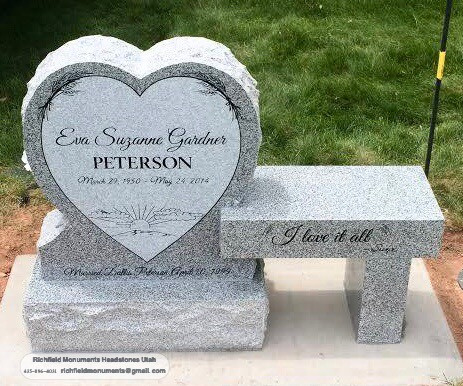 Heart bench single custom.jpg