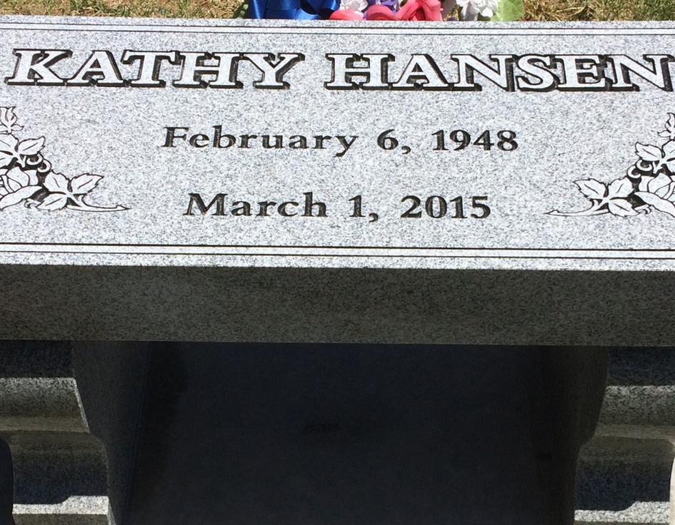 3 piece bench light grey granite .jpg