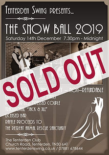Snowball Sold Out 2019.JPG