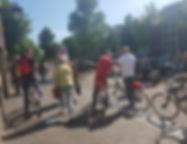groepen fiets.jpg