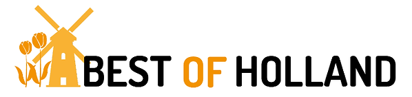 logo_best of holland.png