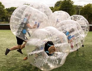 Bubble voetbal.jpg