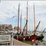 holland-214156_1280.jpg