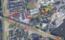 Routebeschrijving kantoor dtevents.png