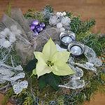 christmas-1240277_1920.jpg