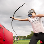 Archery tag.png