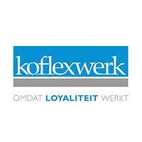 koflex.jpg