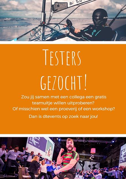 Testers gezocht_dtevents..png