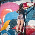 graffiti-1380106_1920.jpg